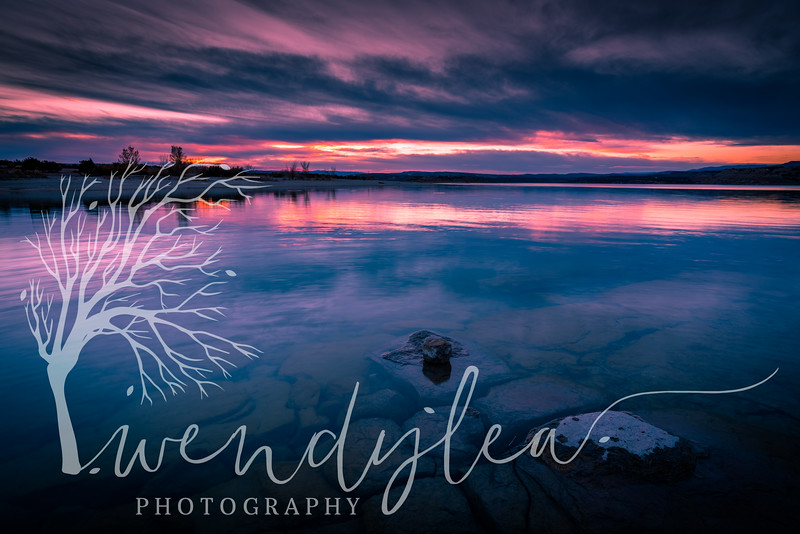 wlc landscapesNovember 06, 2016-67-Edit.jpg