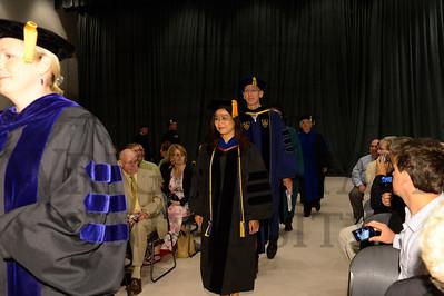 11762 RSCOB MBA Hooding Ceremony 7-27-13