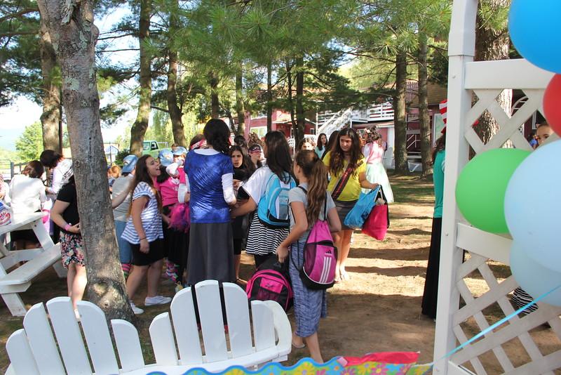 kars4kids_thezone_camp_GirlsDivsion_firstday (136).JPG