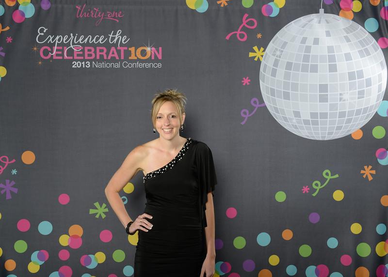 NC '13 Awards - A1 - II-078.jpg