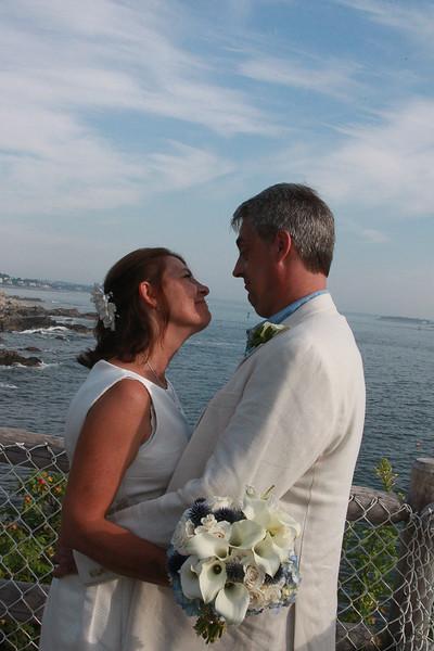 Angela and Brian-217.jpg