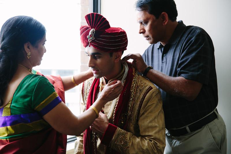 Le Cape Weddings_Preya + Aditya-579.JPG