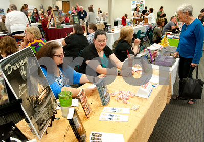east-texas-book-fair-turnout-good-sponsors-add-manuscript-contest-for-next-year