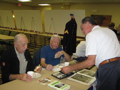 Veterans Fair 11_9_12