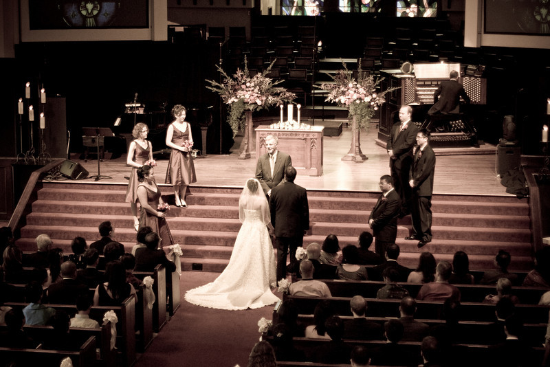 Emmalynne_Kaushik_Wedding-189.jpg