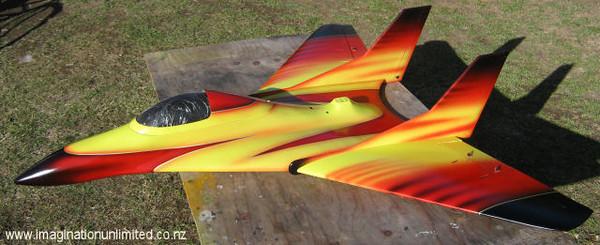 Jet plane (1).JPG