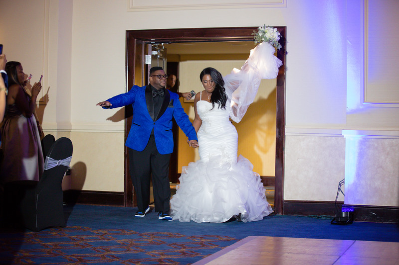 Darcel+Nik Wedding-405.jpg