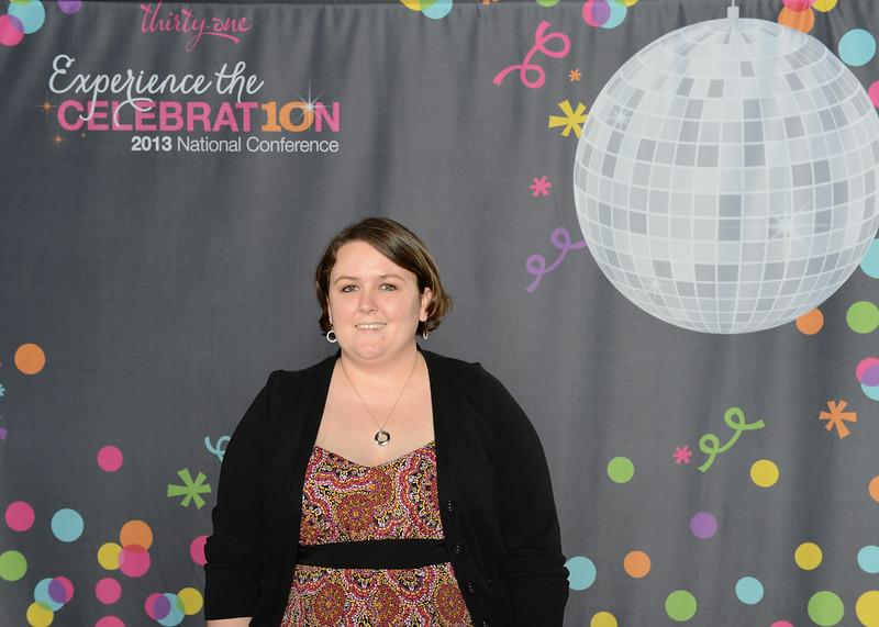 NC '13 Awards - A2 - II-658_127245.jpg