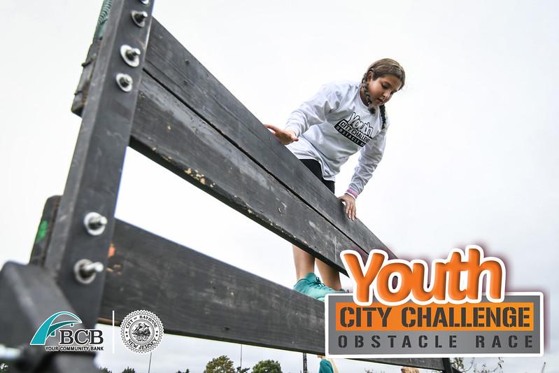YouthCityChallenge2017-1264.jpg