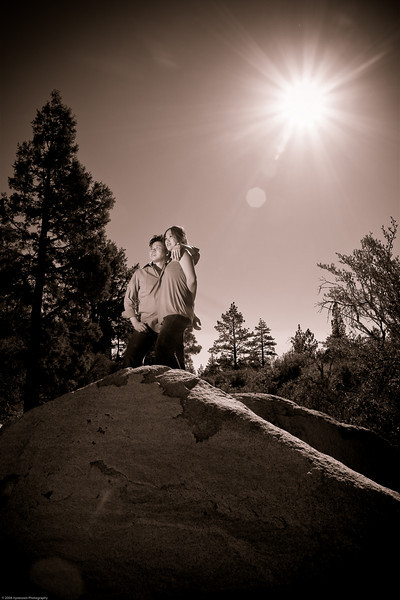Felim & Yulia's Pre-Wed_BigBear_0091-Edit.jpg