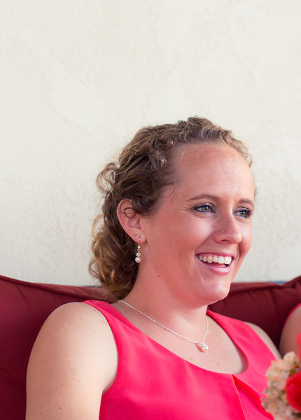 Trent and Heather Wedding-52.jpg