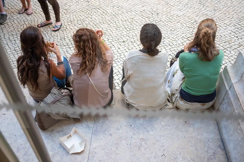 046_Lisbon_13-14June.jpg