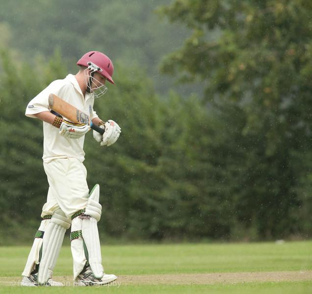 110820 - cricket - 108.jpg