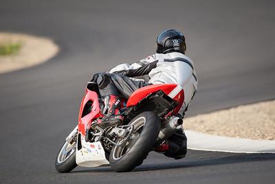 09-28-2012 Rider Gallery:  Shawn O