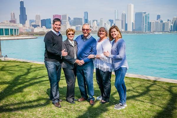 2016.04.24 Gillespie family_Chicago-2335.jpg