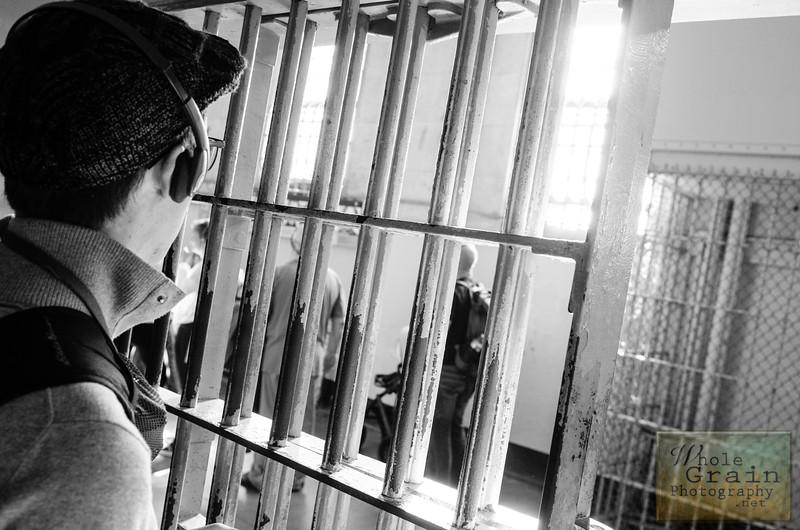 20141016_Alcatraz_0116.jpg