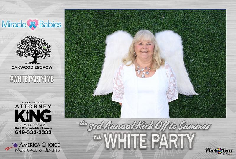 WHITE PARTY (5).jpg