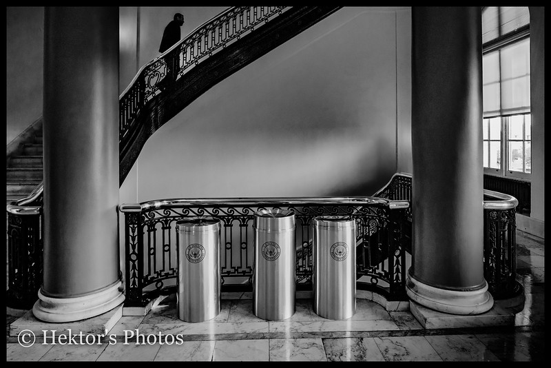 Cannon House Office Building-14.jpg