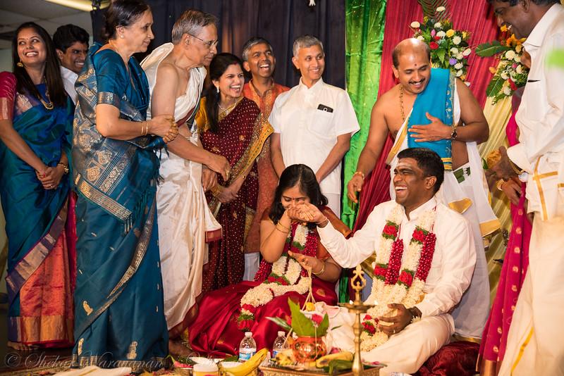 Sriram-Manasa-256.jpg