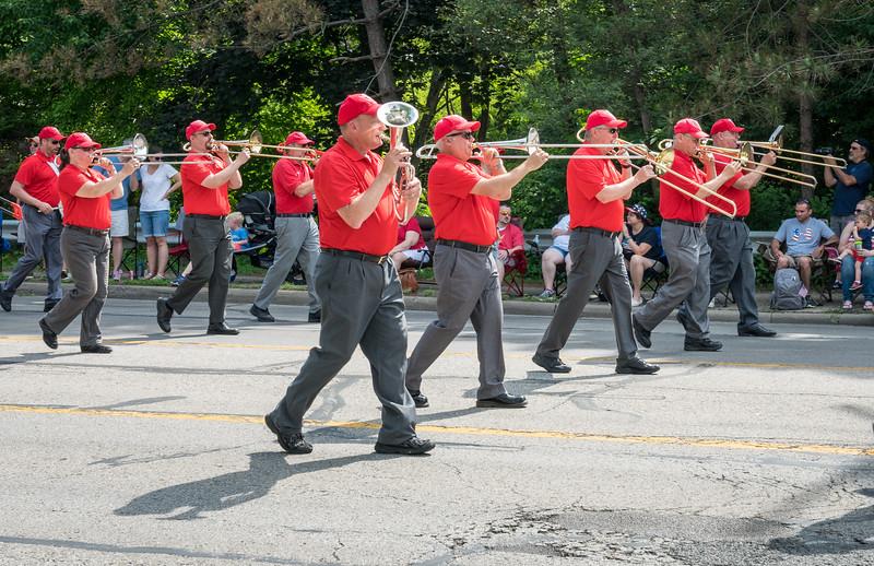 180528_Memorial Day Parade_150.jpg