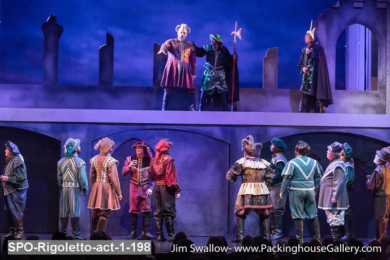 SPO-Rigoletto-act-1-198.jpg