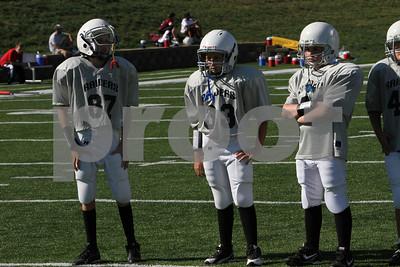 JFL Raiders 9-12-10