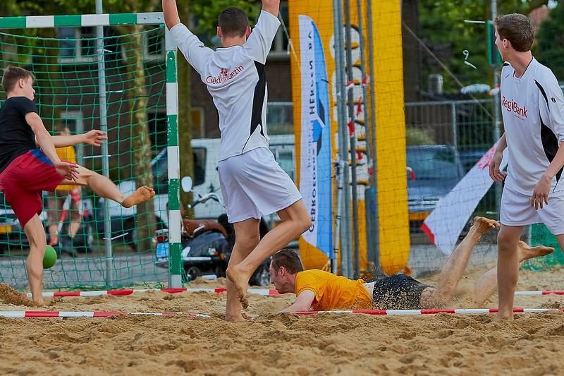 20160610 BHT 2016 Bedrijventeams & Beachvoetbal img 098.jpg
