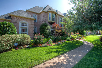 1374 Bent Trail Circle