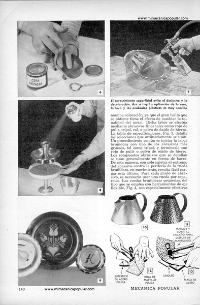 acabados_para_articulos_de_metal_febrero_1954-02g.jpg