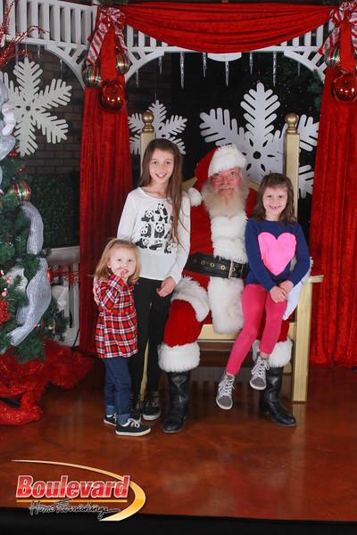 Santa 12-17-16-429.jpg