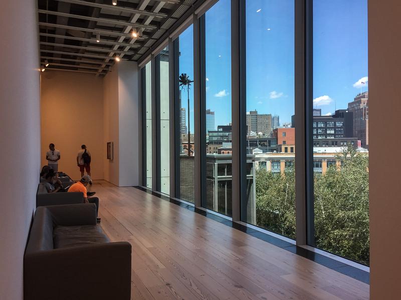 Whitney Museum NYC-5846.jpg