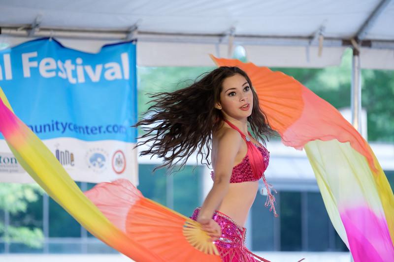 20180922 520 Reston Multicultural Festival.JPG