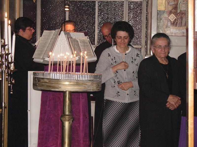 2008-04-27-Holy-Week-and-Pascha_298.jpg