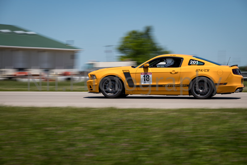 Flat Out Group 2-385.jpg