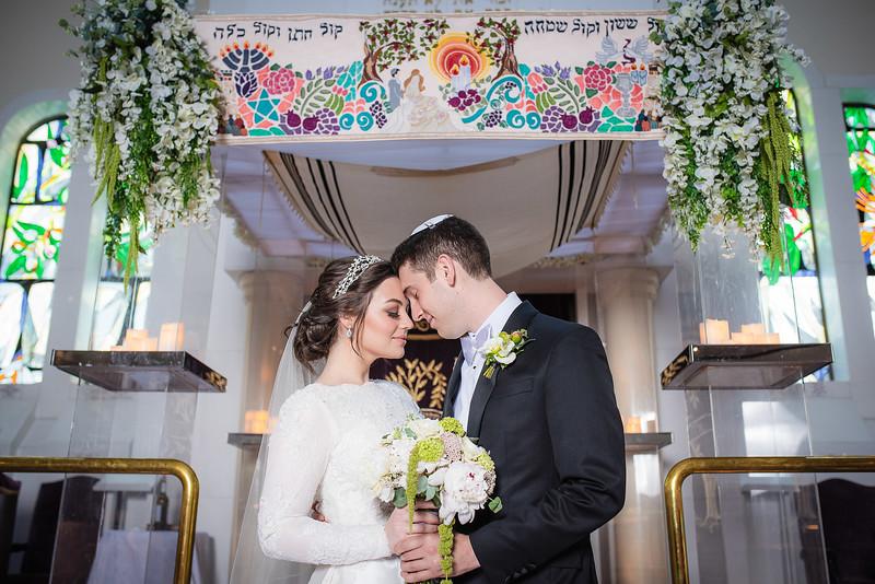 Hilla_Ariel_Wedding_Highlights-29.jpg