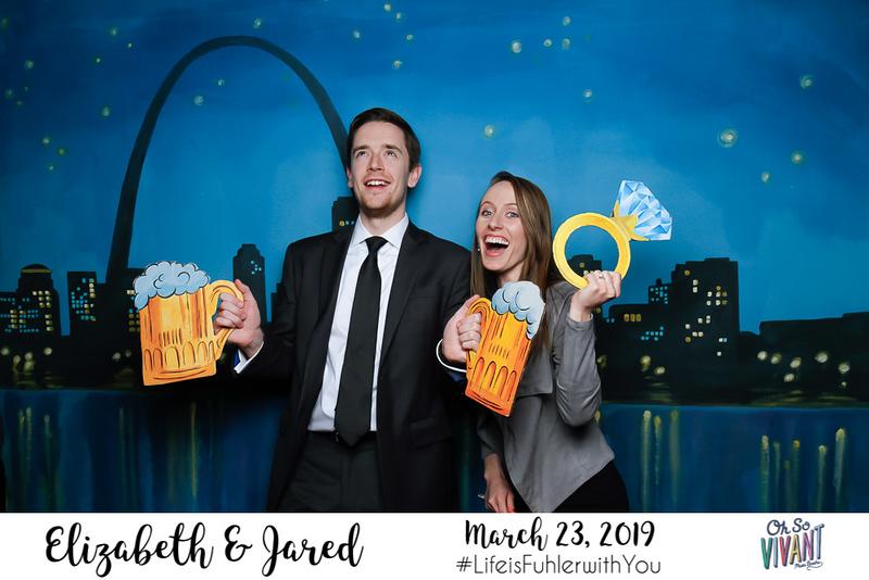 Elizbeth + Jared 3.23.2019-045.jpg