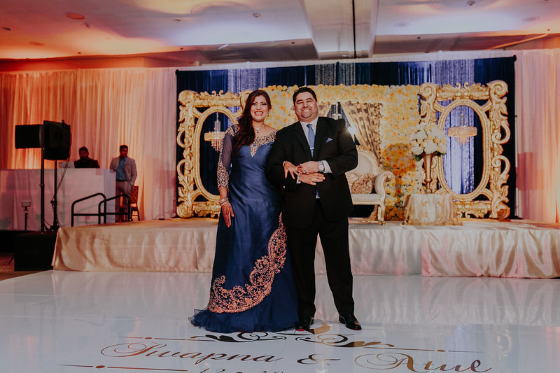 Swapna and Atul-694.jpg
