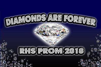 2018-04-13 Raymond High Prom