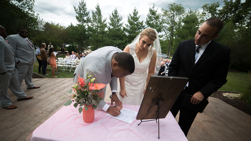 Laura & AJ Wedding (0800).jpg