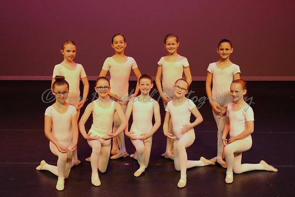 8-Ballet-1x-Barnett