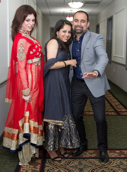 2018 06 Devna and Raman Wedding Reception 154.JPG