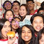 2019 FIC Summer Orientation
