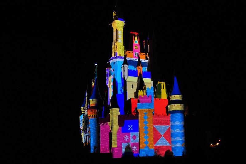 Disney-2012-0305.jpg
