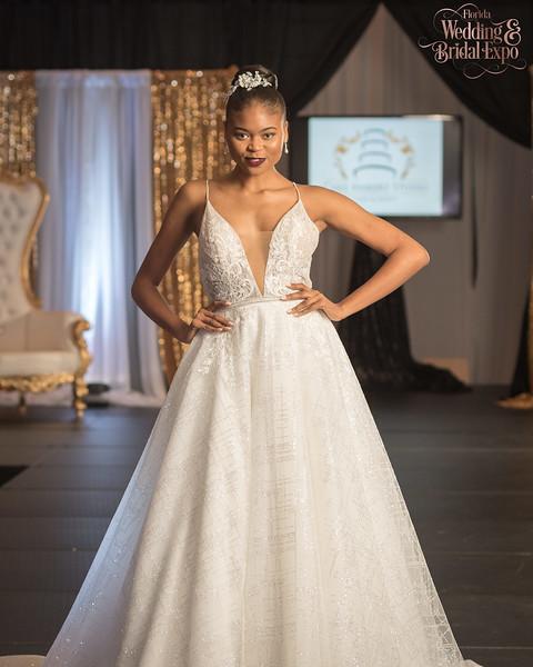 florida_wedding_and_bridal_expo_lakeland_wedding_photographer_photoharp-193.jpg