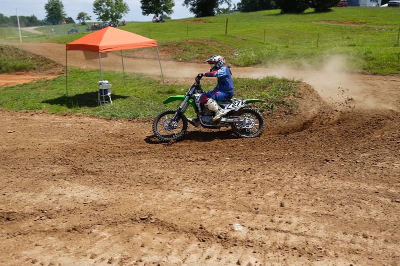 FCA Motocross camp 20170104day1.JPG