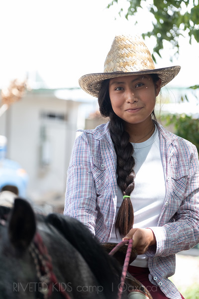 Jay Waltmunson Photography - Street Photography Camp Oaxaca 2019 - 135 - (DSCF9904).jpg