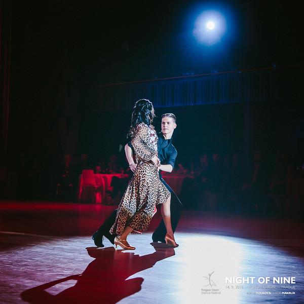 20180914-194951-0701-prague-open-night-of-nine-forum-karlin.jpg