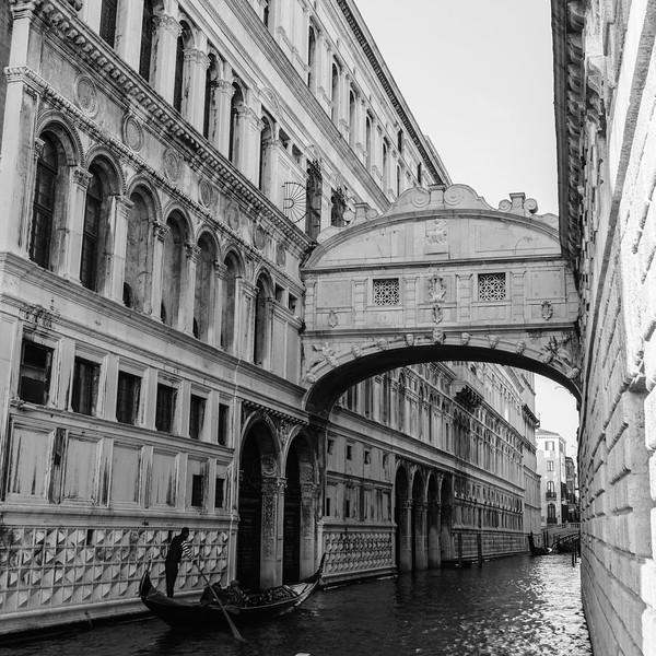 Venice-20161107-0533.jpg