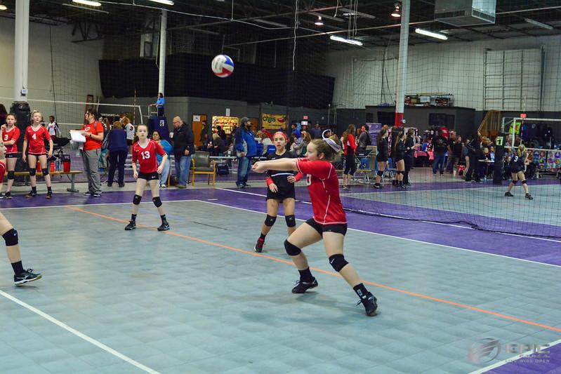 VolleyBall 12N Garland day1 -131.jpg
