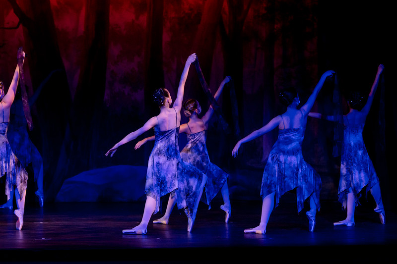 Enchanted On Stage - Web Size-136.jpg